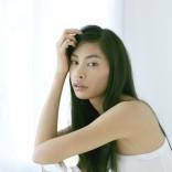05 yumiko hara