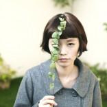 14 portrait_019